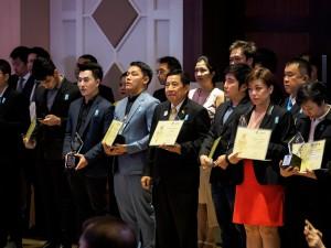 SMEs-awards_2016_press__D010210