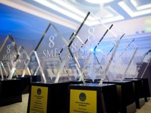 SMEs-awards_2016_press__F001617