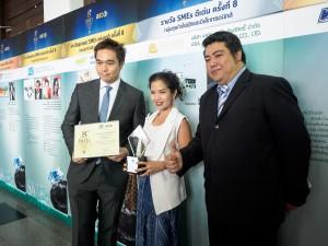 SMEs-awards_2016_press__F001766